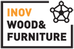 Inov Wood & Furniture