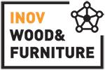 Inov Wood & Furniture